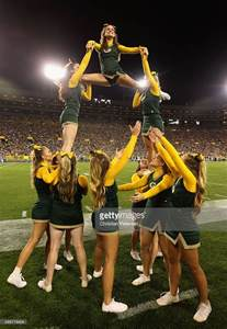 green bay packers cheerleaders pictures images