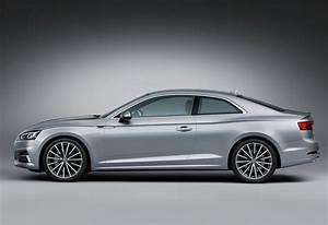 Audi A5 2017 Preis : 2017 audi a5 coupe oopscars ~ Jslefanu.com Haus und Dekorationen