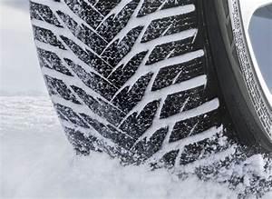 Pneu D Hiver : s curit pneus hiver cha nes quel quipement choisir ~ Mglfilm.com Idées de Décoration