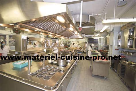 fournisseur de cuisine pour professionnel materiel de cuisine pro nouveau magasin de vente