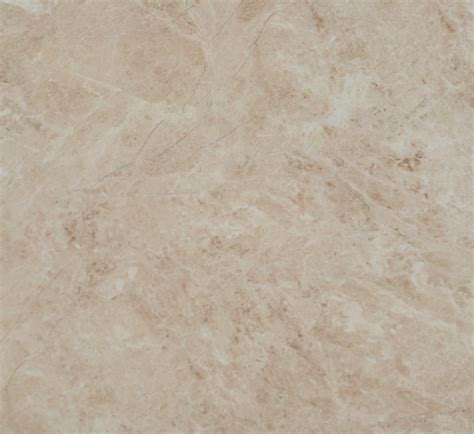 imperial tile california imperial beige tile solutions