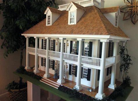 nice houses general mini talk  greenleaf