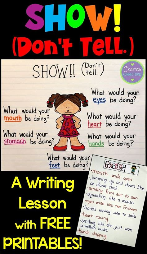 17 Best Images About Writing  Voices Voice On Pinterest  Voices Writing, The Park And Student