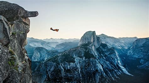 Parachute Dive by Skydive Wallpapers Live Skydive Wallpapers Jsb128