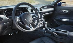 2020 Ford Mustang for Sale | 2020 Ford Mustang Review | Hot Springs