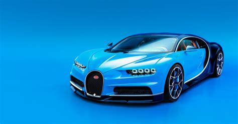 Bugatti chiron pur sport or chiron ss 300+? Bugatti Chiron - ලොව නිශ්පාදිත වේගවත්ම මෝටර් රථය
