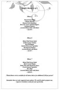 wedding menus kc j catering wedding menus kansas call jeff at 913 961 0929 lenaxa kansas kcks kcmo