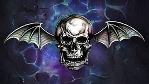 Videos Archive Avenged Sevenfold
