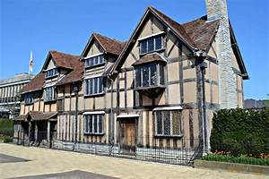 Hotel Review: The Travelodge in Stratford upon Avon