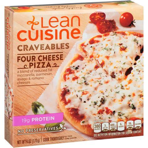 lean cuisine lean cuisine pepperoni pizza nutrition facts besto