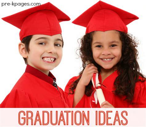 HD wallpapers kids craft ideas for teachers