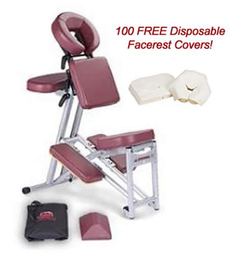 stronglite ergo pro chair package free shipping