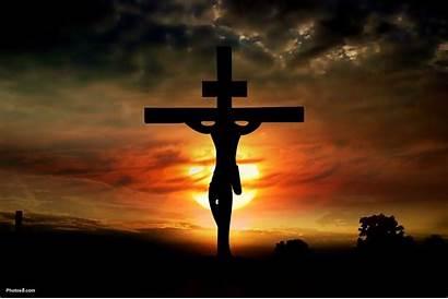 Cool Wallpapers Jesus Cross