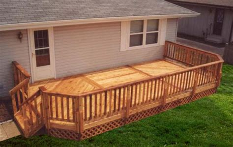 menards deck building plans high resolution deck kits menards 7 patio deck designs