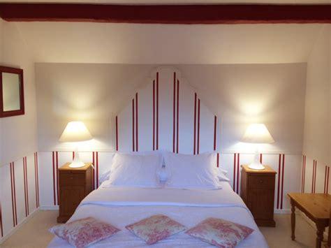 chambre d hote berck chambres d 39 hôtes de charme berck sur mer côte d 39 opale