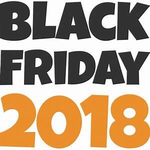 Reisen Black Friday 2018 : black friday 2018 die besten deals des jahres black ~ Kayakingforconservation.com Haus und Dekorationen
