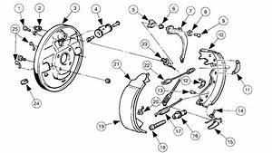 1997 Ford F250 Wiring Diagram Images