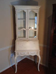 ethan allen legacy armorie shabby cottage chic armorie