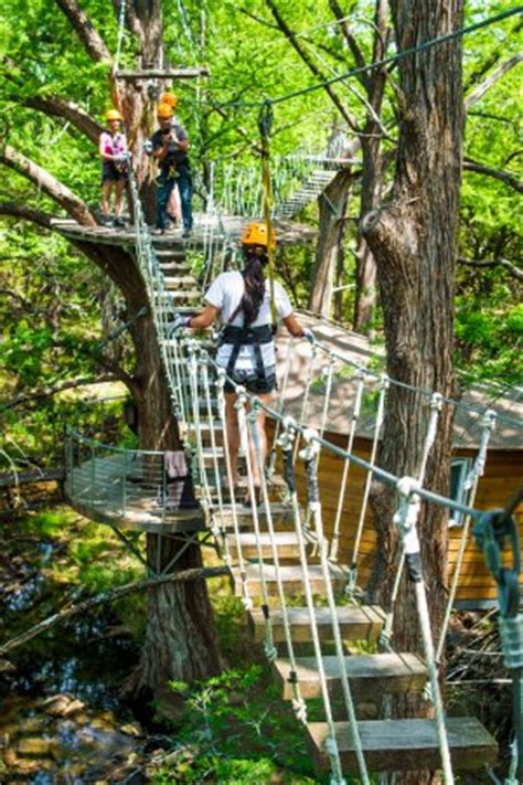 cypress valley canopy tours cypress valley canopy tours spicewood tx top tips