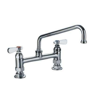 home depot utility sink faucet utility sink faucets utility sinks accessories the