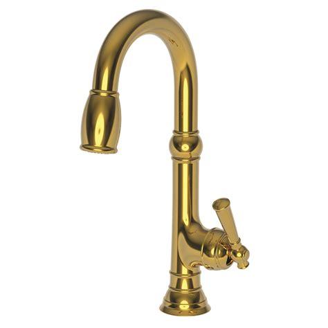 newport brass faucets newport brass 2470 5223 jacobean prep bar faucet newport