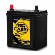 Batterie 74 Ah : exide cabby cabbydin74 74 ah automotive battery price ~ Jslefanu.com Haus und Dekorationen