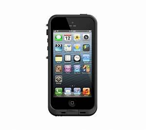 Buy BELKIN Life... Lifeproof