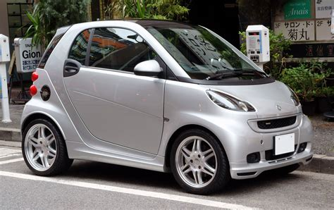 File2008 Smart Fortwo Coupe Brabus 01