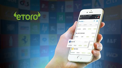 We often hear about all the money you can make by day so, you need a day trading cryptocurrency strategy to protect your balance. How To Trade Bitcoin On eToro? (Step-By-Step Guide)