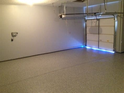 Garage Floor Coating Alexandria Mn by Hanover Mn Garage Floor Coating Superior Garage Floor