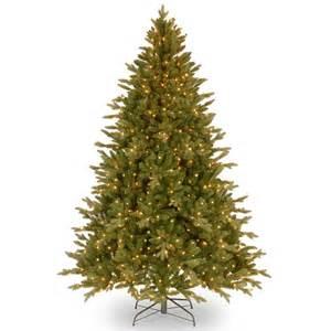 best 25 8ft tree ideas on tree hat tree and
