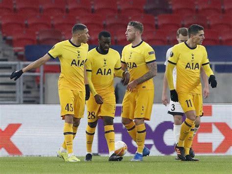 Preview: West Ham United vs. Tottenham Hotspur ...