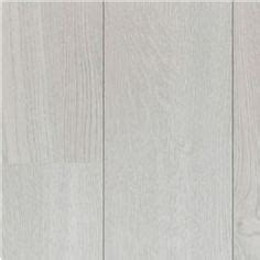 grey kitchen flooring 1000 images about texture wood on laminate 1500