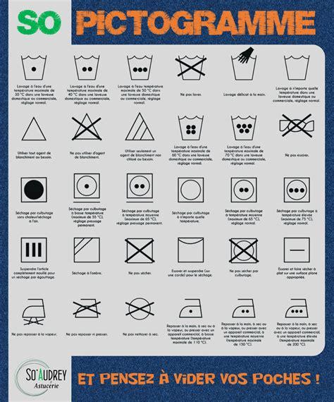les diff駻ents types de cuisine pictogramme entretien du linge 28 images symboles entretien linge lavage repassage sigles s 232 che linge les 10 meilleures id 233 es de la