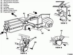 Fuel Pump Wiring Diagram For 1997 Chevy Truck 5 7