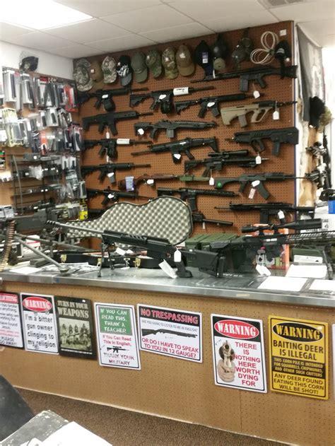 pawn lake guns fl central placid ammo shops