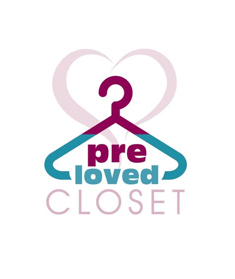closet design logo ikea small wardrobe