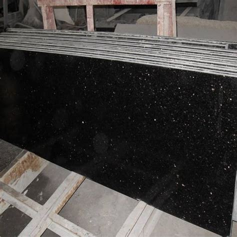 granite spotlight black galaxy granite bath granite