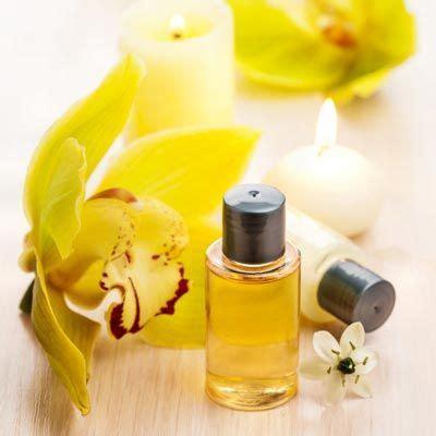 duschgel selber machen 50 duschgel rezepte diy naturkosmetik selber machen duschgel