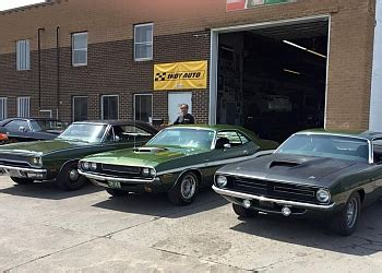 Nicks Garage by 3 Best Car Repair Shops In Laval Qc Threebestrated
