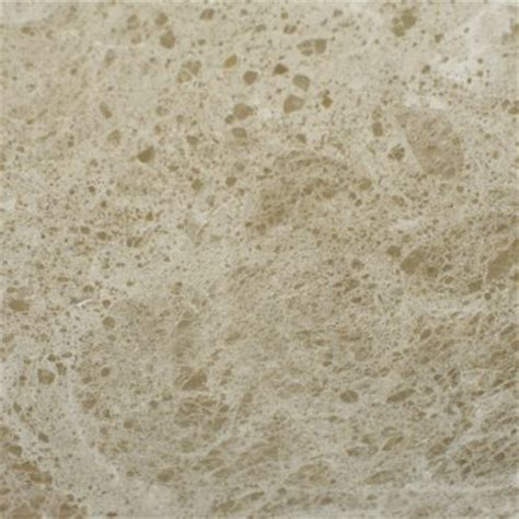 Carrera White Marble Polished   Artistic Stone Kitchen and