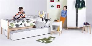 Made Com Tapis : les enfants ont aussi droit au design avec made com ~ Teatrodelosmanantiales.com Idées de Décoration