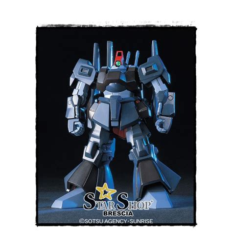25533 Otakon Discount Code by Gundam 1 144 Rms 099 Rick Dias Model Kit Hguc 010 Zeta