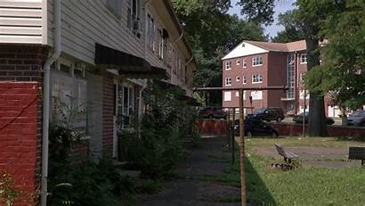 Housing Paterson Project Community Replaced Njtv Nj