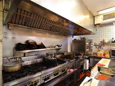 cuisine kitchen efficient kitchen design commercial restaurant kitchen