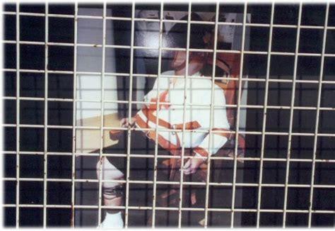 peine de mort usa chaise electrique gt ban le portail d 39 information sur les prisons