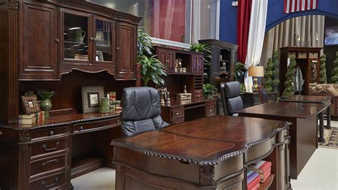 Home Gallery Design Furniture by School Principal Office Furniture Ideas About Counseling