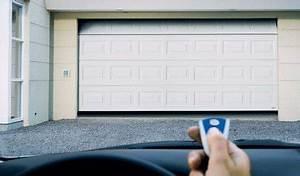 Garagentor Elektrisch Mit Einbau : garagentorantriebe und garagentor ffner garagentor ~ Orissabook.com Haus und Dekorationen