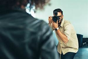 Photography Jobs: Places Hiring Near Me