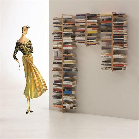 librerie usato onfuton librerie legno massello ziabice 03 onfuton